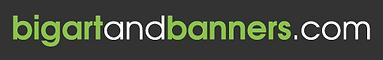 bigartandbanners-logo.png