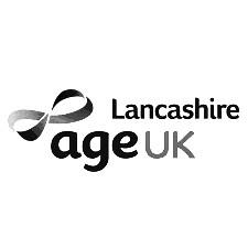 AGE UK LANCS