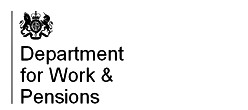 DEP OF WORK AND PENSIONS