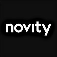 novity edited.jpg