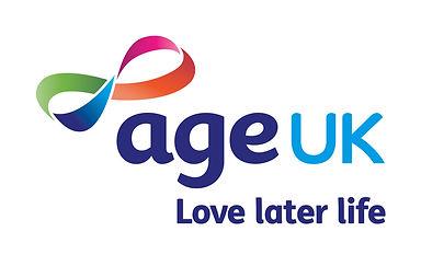 Age-UK-LLL-Logo-CMYK-C.jpg