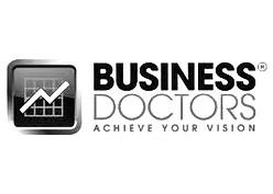 business 20doctors_edited.jpg