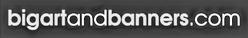 bigartandbanners-logo_edited.png
