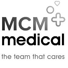MCM MEDICAL
