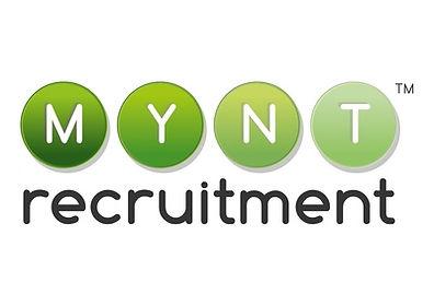 mynt logo colour-01.jpg