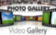 PhotoVideo.jpg