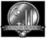 MASC Logo Platinum-07.png
