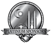 Platinum Sponsors of Malaysian Association of Southern California