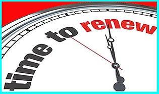 Renewal Members.jpg