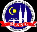 MASC_Logo.png