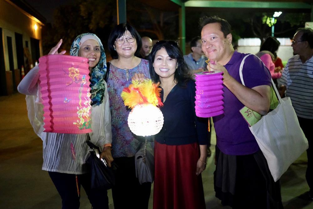 AGM & Lantern Parade 2019-2.jpg