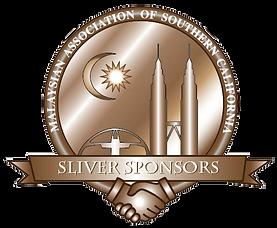MASC Logo Sliver-04.png