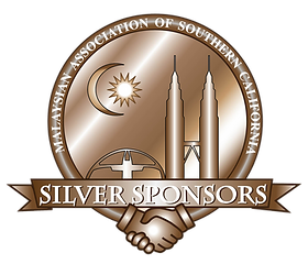 MASC Logo Platinum-09.png