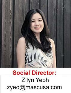 Zilyn Yeoh.jpg