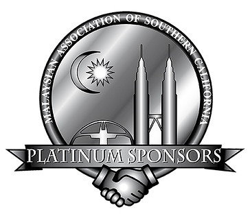 Platinum Sponsor-01-01.png