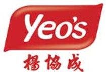 Yeo YHS (USA) Trading Inc