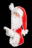 peeking-santaFlip.png