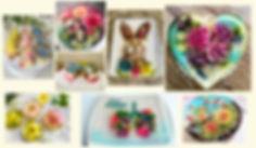 3D Jelly Cake-Ivy.jpg