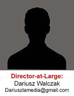 Dariusz Walczak .jpg