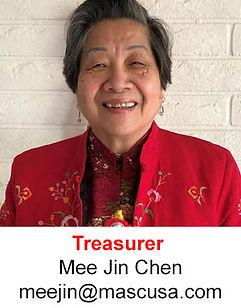 Mee Jin.jpg