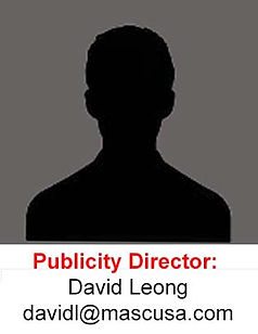 David Leong.jpg