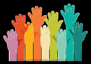 Volunteers_Raised_Hands_MHagerty2.png