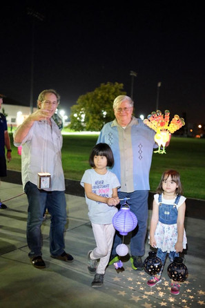 AGM & Lantern Parade 2019-12.jpg