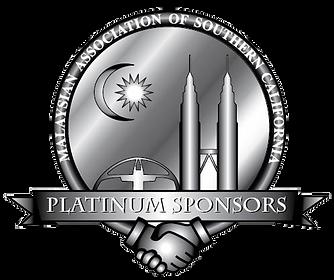 MASC Logo Platinum-04.png