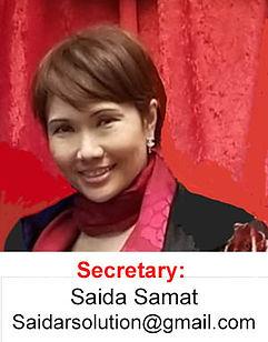 Saida Samat.jpg