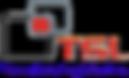 templatemo_logo2.png