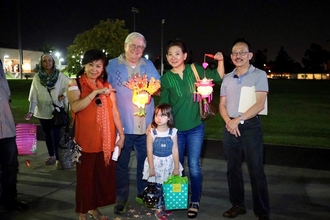 AGM & Lantern Parade 2019-10.jpg