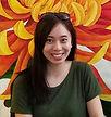Ban Hong Lim 4.jpg