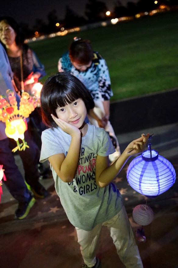 AGM & Lantern Parade 2019-13.jpg