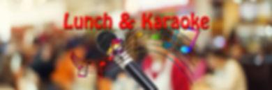 Lunch & Karaoke-02.jpg
