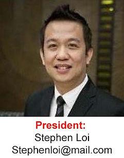 StephenLoi.jpg