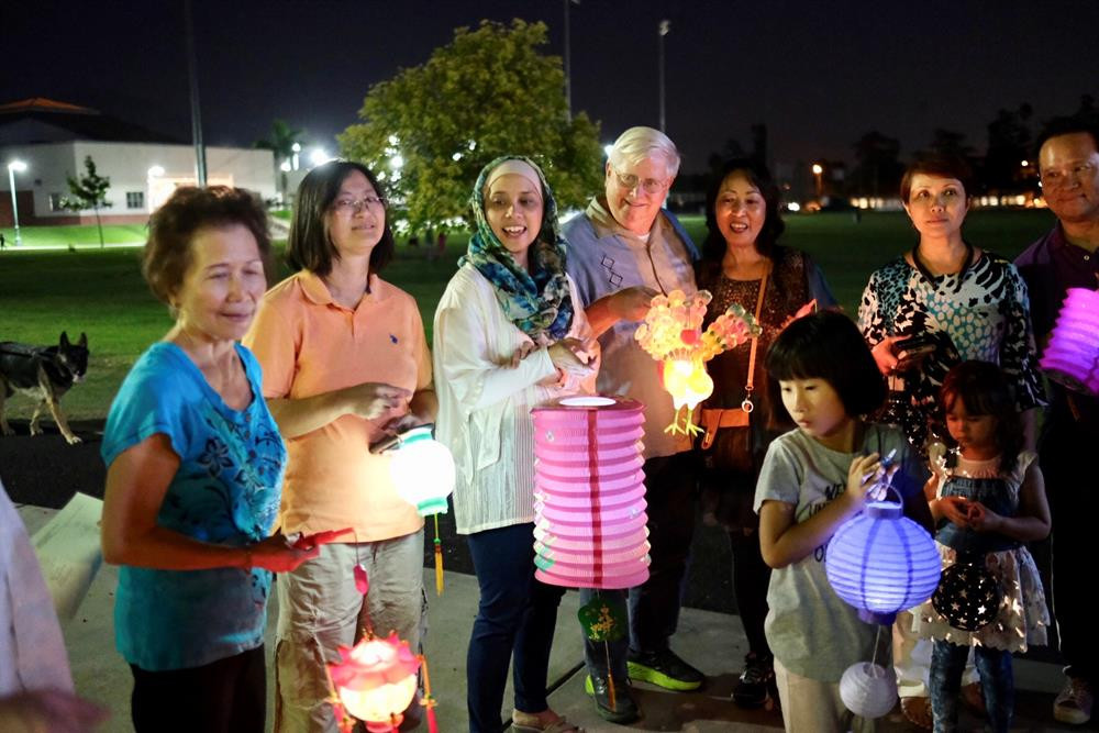 AGM & Lantern Parade 2019-15.jpg