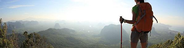 hiking-04.jpg