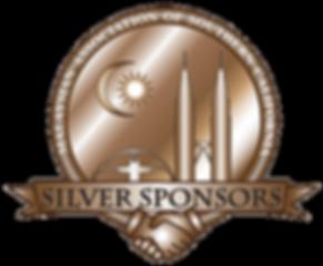 MASC Logo Sliver-05.png