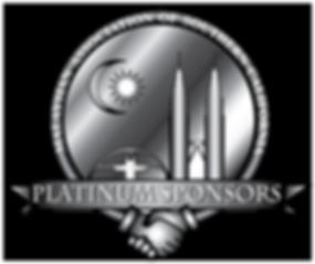 MASC Logo Platinum-05.png