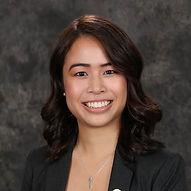 Mayor Jocelyn Yow.jpg