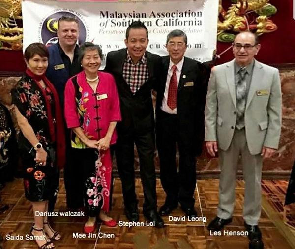MASC Board Directors picture 2020-2021.j