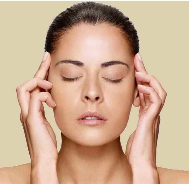 Yoga-Facial-Exercises2.png