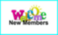 Welcome Members.jpg