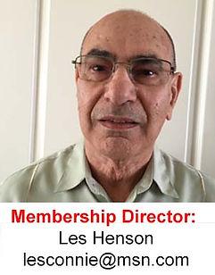Les Henson .jpg