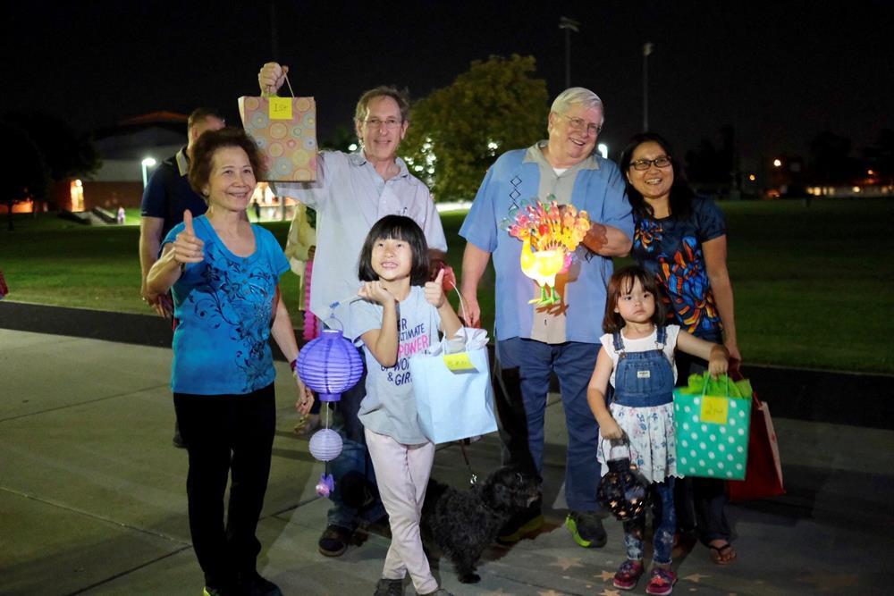 AGM & Lantern Parade 2019-11.jpg