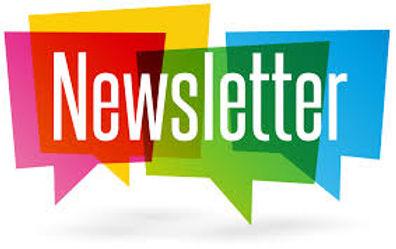 newsletter Malaysian Association of Southern California