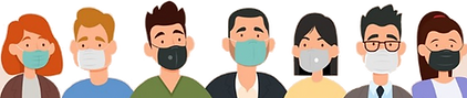 People Masks.png