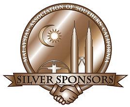 MASC Logo Sliver-05.jpg