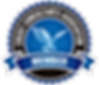 Member-Seal-600x515.png
