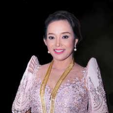 Ms. Emelie Katigbak